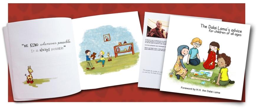 Dalai-Lama-kids-book.jpg